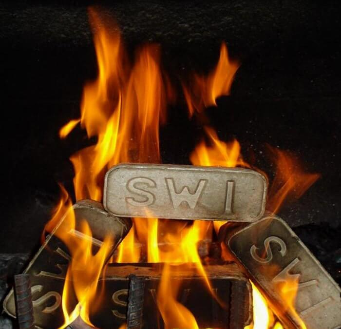 How to Burn BIO BLOCK Firewood Compared to Other Fuel