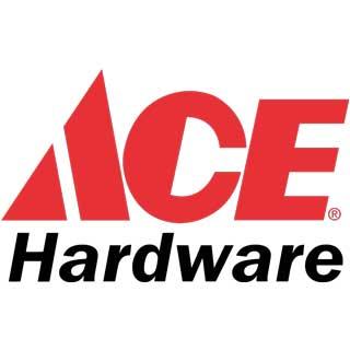 Visit ACE Hardware Store - ACE Hardware Store Logo